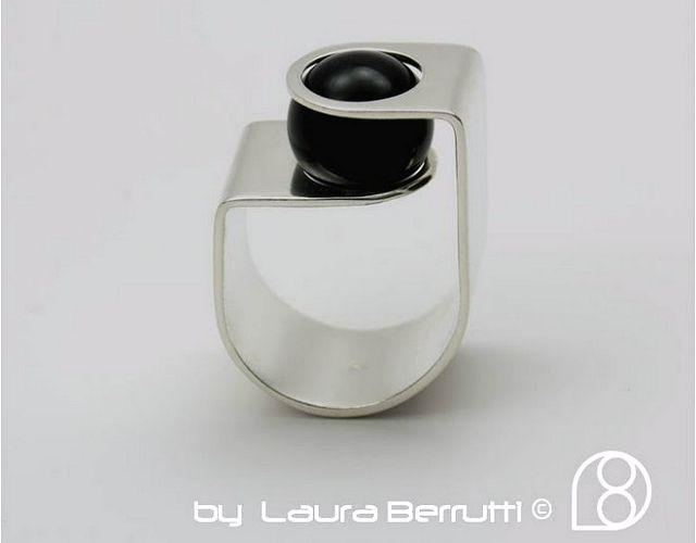 Laura Berrutti - thumbnail_1
