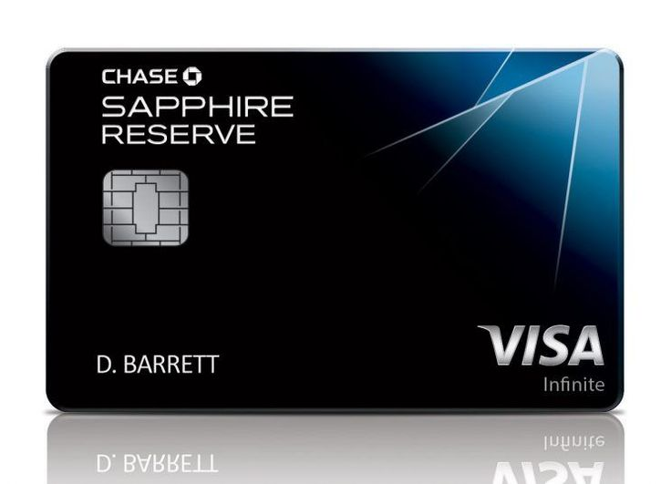 Best 25+ Chase bank credit card ideas on Pinterest Credit card - business credit card agreement