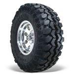 Super Swamper Tires 10% OFF & Ship Free | 4WheelOnline.com