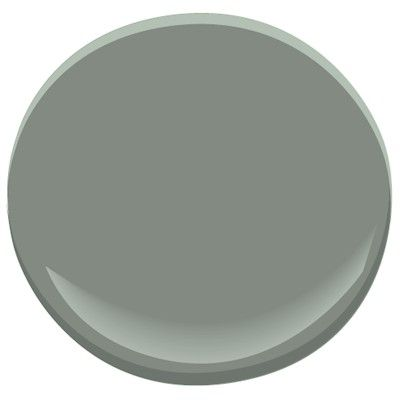 1580 intrigue paint colors stand on and bathroom cabinets for Benjamin moore eco spec paint reviews