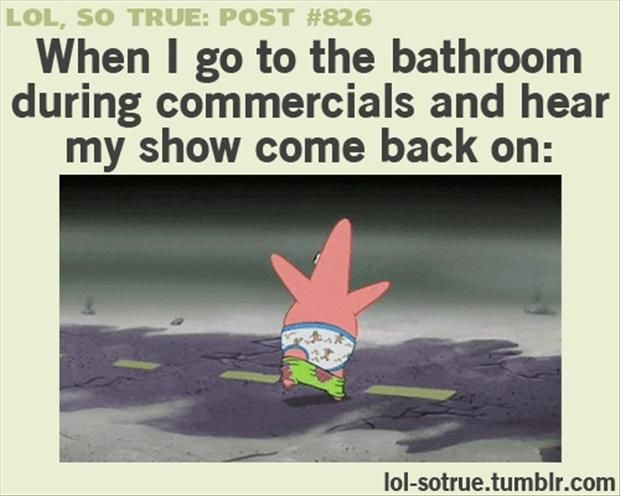 spongebobs   funny qoutes | funny patrick pictures from spongebob