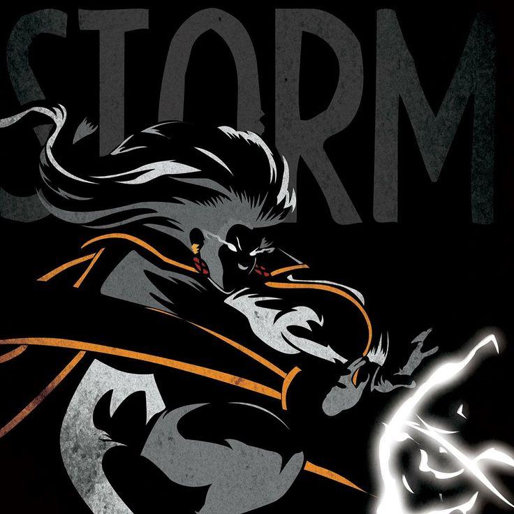 Storm (xmen) #society6 #superheroes #marvelcomics #marveluniverse #comics #wolverine #avengers #captainamerica #ironman #marvelstudios #tonystark #dccomics #darkknight #greenlantern #wonderwoman #batman #superman #dcuniverse #brucewayne #comicbooks #comicbookart #comiccon #fanarts #fanmade #xmen #storm #ororomunroe