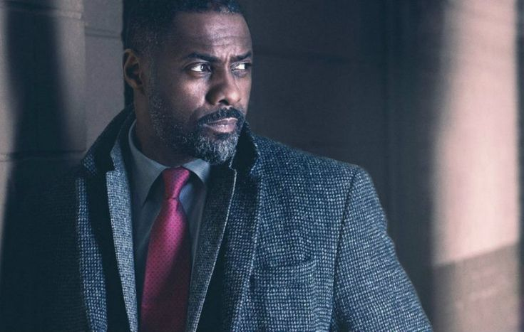 """'Luther' series 5 is bringing back a character for a shock return          SPOILER WARNING: This article contains spoilers for series 5 of Luther    Luther is returning later this year after a lengthy break from our screens, and it seems like there'll be a shock return for a character we all thought had been killed off.    Attention!!! This is Just an Announce to view full post click on the """"Visit"""" Button Above"""