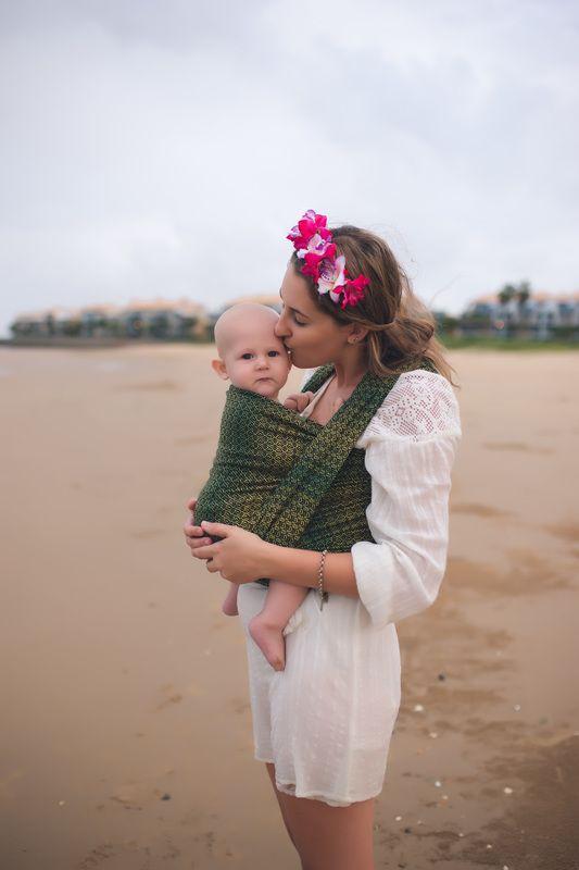 Family Photography - Elizabeth Pohlmann Photography