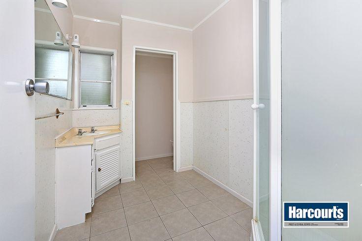 http://ajaygulati.harcourts.co.nz/Property/750011/MKU7678/2-84B-Great-South-Road