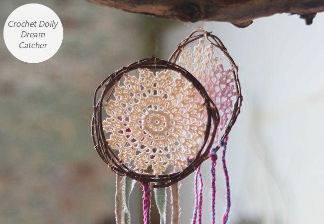 DIY Project Boho Bride | The Knott