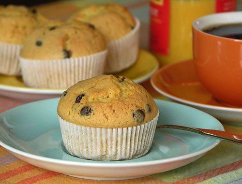 Die besten 25+ Muffins mit schokotropfen Ideen auf Pinterest - chefkoch käsekuchen muffins