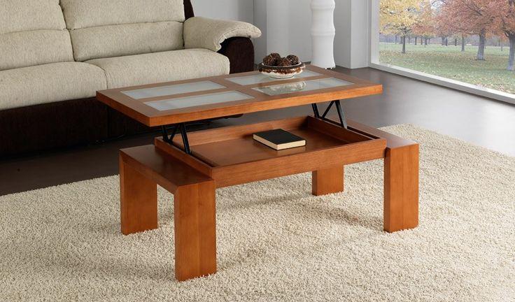 mesa-de-centro-elevable-en-madera-de-pino-varios-colores-a-elegir-ref-m54000.jpg (850×500)