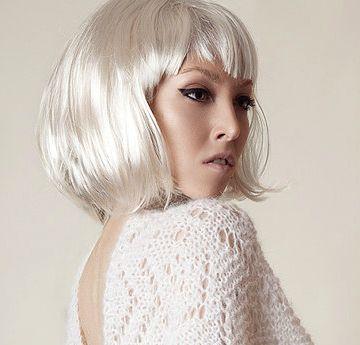 #anthiparaskevaidou #model #fashion #editorial #catalogue #blondie #styling #ΑνθήΠαρασκευαίδου #blonde #hair #portrait #doll