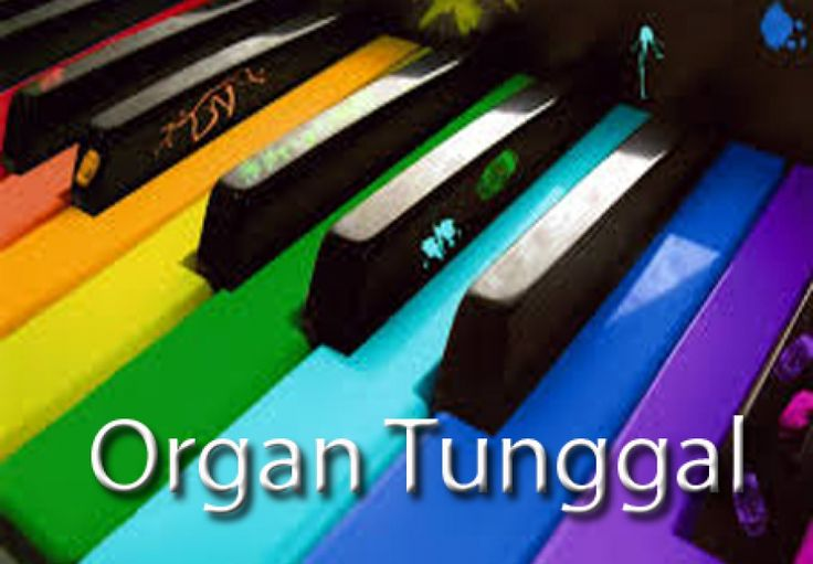 sewa organ tunggal - Three S Entertainment - Jakarta