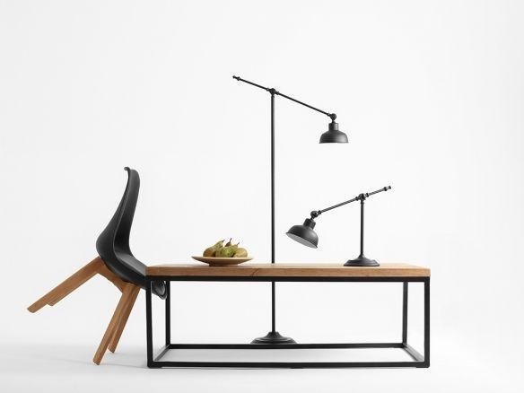 http://eshop.96design.eu/stojaca-lampa-austin-floor-M