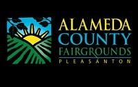 Alameda County Fairgrounds
