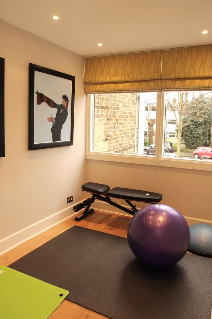 Home gym refurbishment #industrialinteriors #interiors #interiordesign #homedecor #homes #industrial
