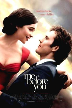 Come On Download Me Before You Online Streaming gratuit Movien Complete Film Me…
