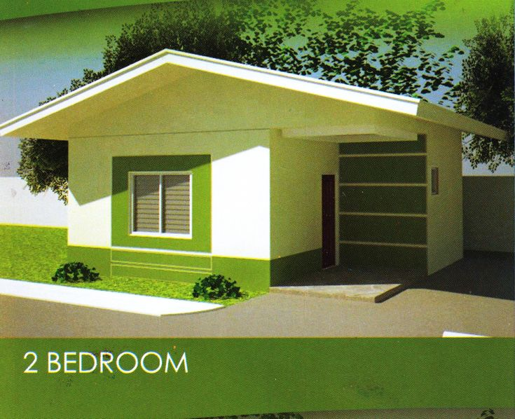 Cheap House And Lot Philippines East Homes Mansilingan  Bedroom House And Lot
