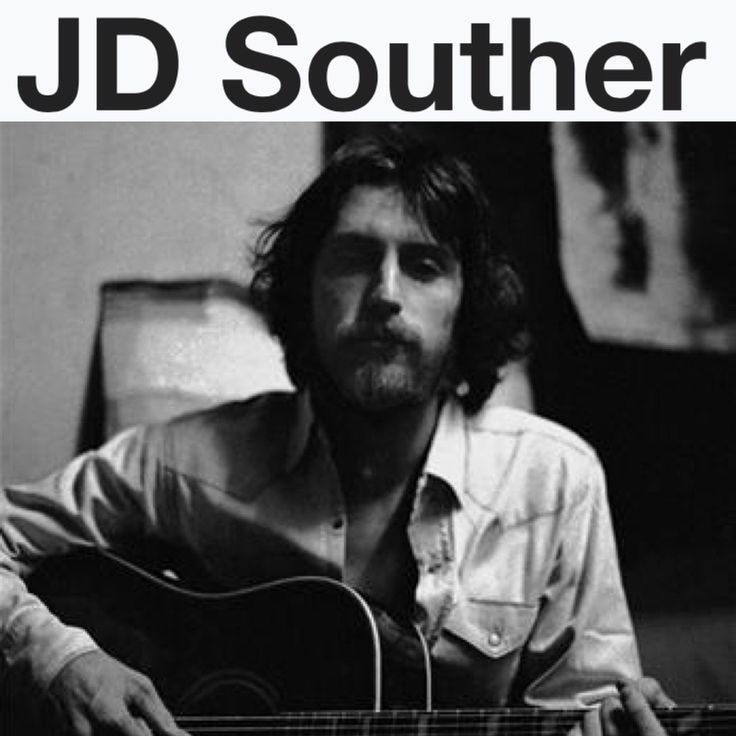 1945, J. D. Souther, Detroit Michigan US #JDSouther #Souther (L10032)