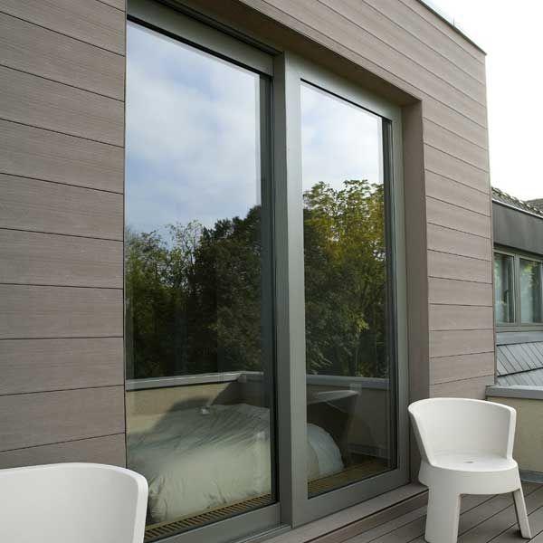 Best 25 Upvc patio doors ideas on Pinterest  Patio doors