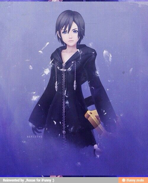 1591 Best Images About Kingdom Hearts On Pinterest
