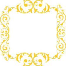 25+ unique Arabesco dourado png ideas on Pinterest ...