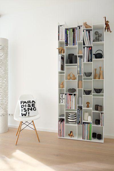 1000 ideas about regal k che on pinterest wooden pallet. Black Bedroom Furniture Sets. Home Design Ideas