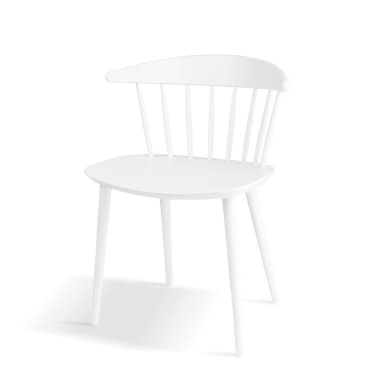 J104 Chair Stol | Olsson & Gerthel