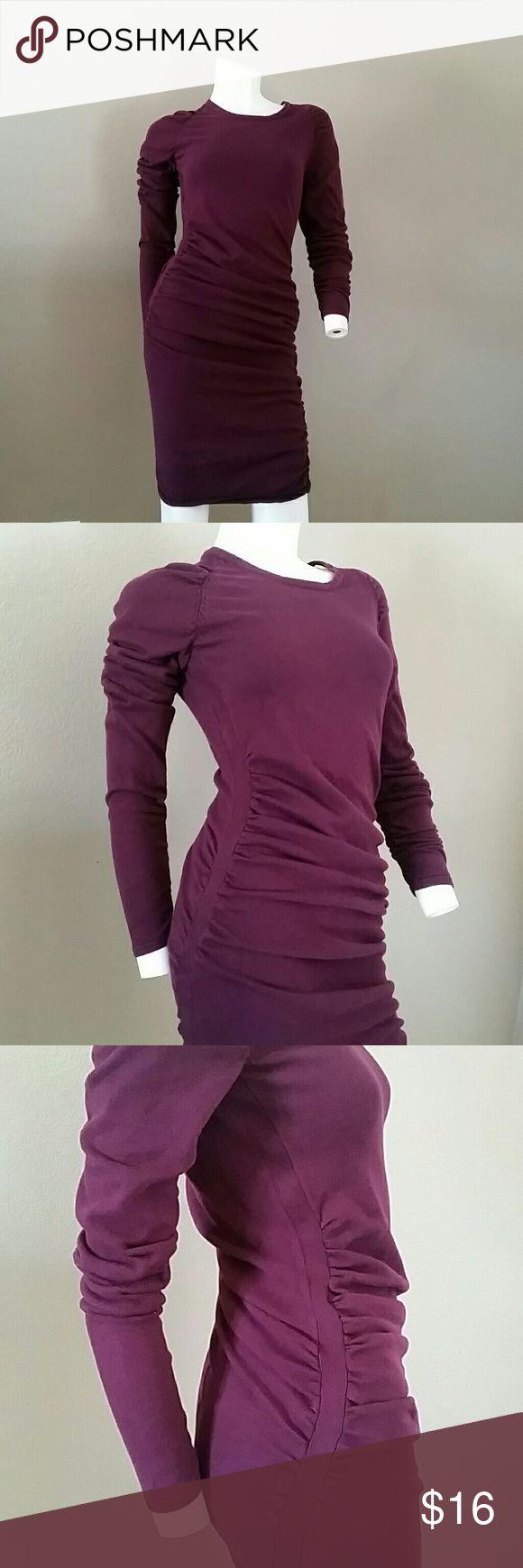 Best 25  Purple sweater ideas on Pinterest | Belstaff purses, What ...