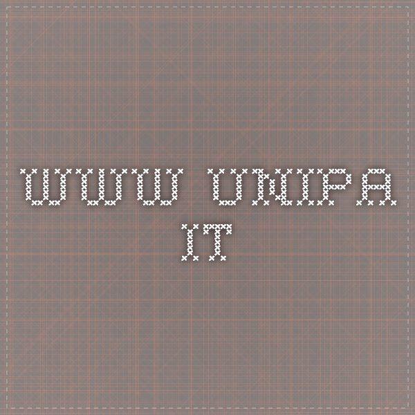 www.unipa.it