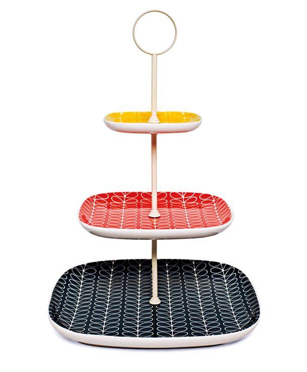 17 best images about kitchen ideas on pinterest target. Black Bedroom Furniture Sets. Home Design Ideas