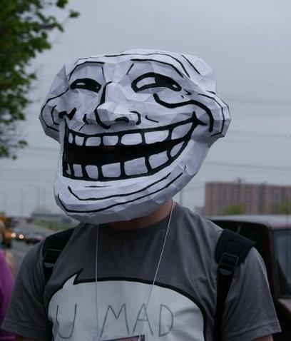 2aea334349f09200ed8878f6f30960d6 meme costume guy costumes 13 best inner net images on pinterest meme costume, halloween