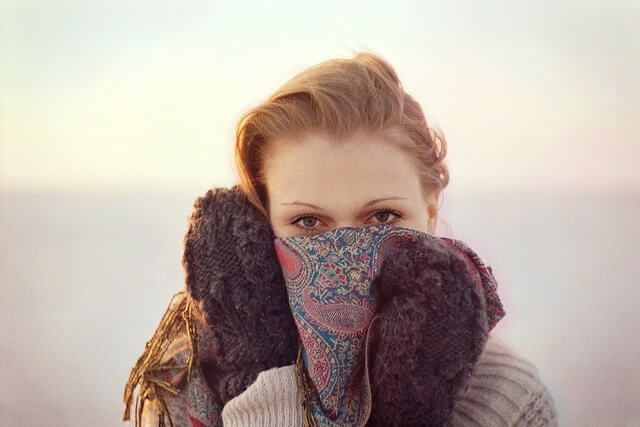 Are You an Empowered Introvert Test - Read the article here: http://lonerwolf.com/empowered-introvert-test/ Enjoy!