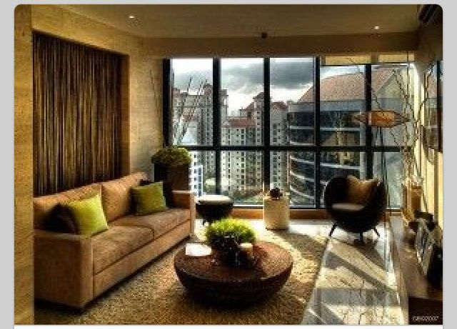 Earth tone living rooms Earth tone living room decorating ideas