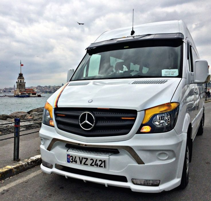 Istanbul Life Organisation Vip Rent a Car Service,Airport Transfer Service in Istanbul Ataturk Airport or Sabiha Gokcen Airport