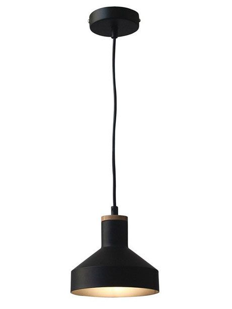 Dover Pendant Light. 138 best Lighting images on Pinterest