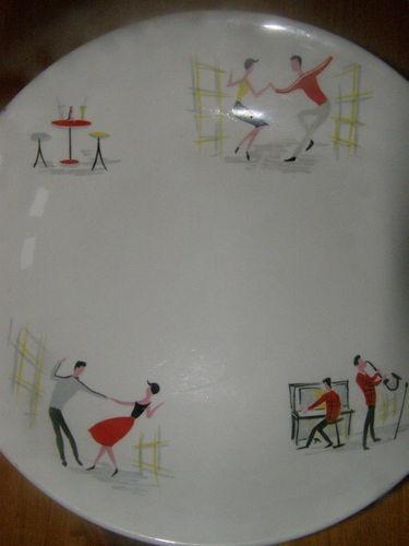 Alfred Meakin Jivers pattern & 103 best Alfred meakin images on Pinterest | Alfred meakin Tea cup ...