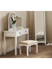 George Home Tamsin Dressing Table Set