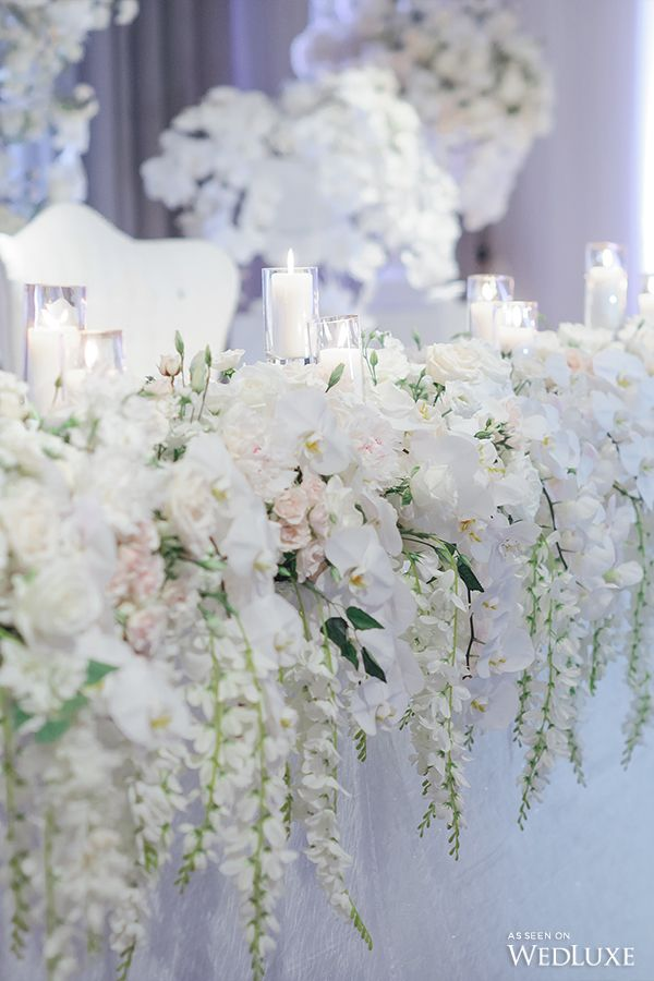 decorations for wedding ceremony 25 best ideas about wisteria wedding on 3434