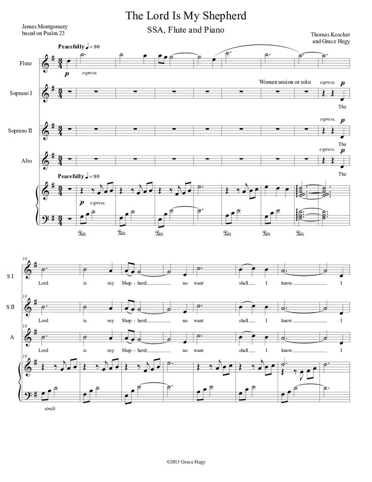 Best Violin Sheet Music Images On   Sheet Music