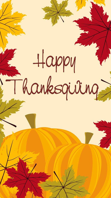 Best 25 thanksgiving wallpaper ideas on pinterest - Wallpaper desktop thanksgiving ...