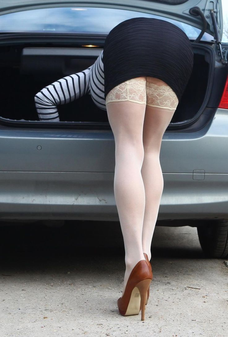 Seems excellent pantyhose stocking tops you tried