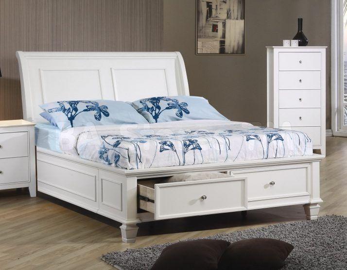 die besten 25 kopfteil bett ideen auf pinterest rustikaler kopf diy kopfteil holz und. Black Bedroom Furniture Sets. Home Design Ideas