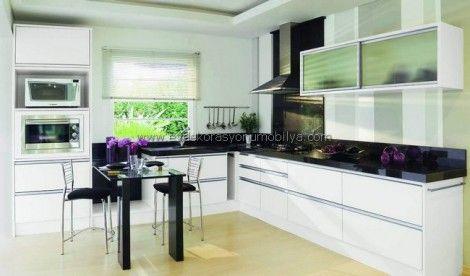 yeni-mutfak-dekorasyon-modelleri-3