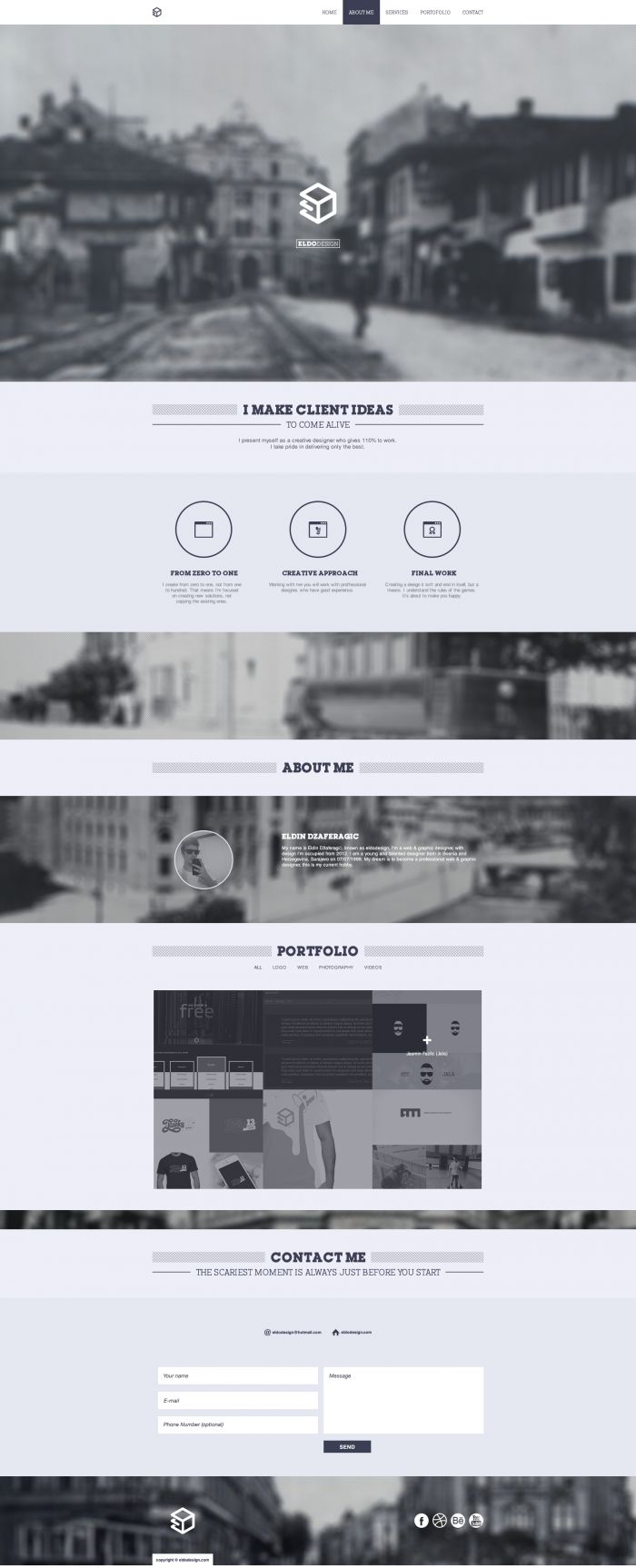 best images about web designs app landing page i present my personal site which will soon be online on the website you can see all about me my ability and my knowledge feel to contact me