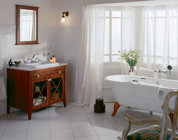 11 besten villeroy & boch bathrooms bilder auf pinterest ... - Badezimmer Villeroy Und Boch