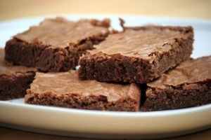 Medical Cannabis, Marijuana, Weed, or Pot Brownies appear to be easy to make but is far from it.  If you are having trouble making pot brownies from home...