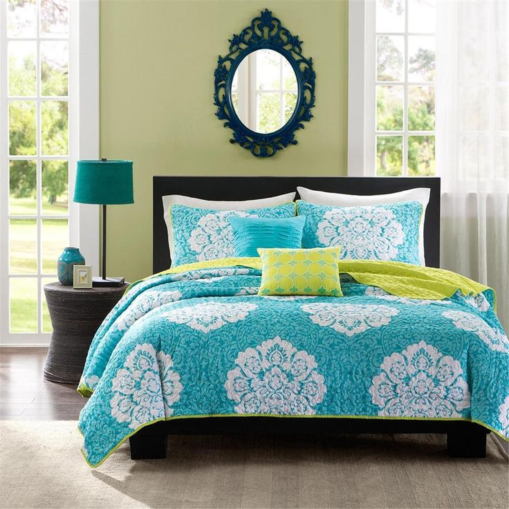 US $72.50 New with tags in Home & Garden, Bedding, Quilts, Bedspreads & Coverlets