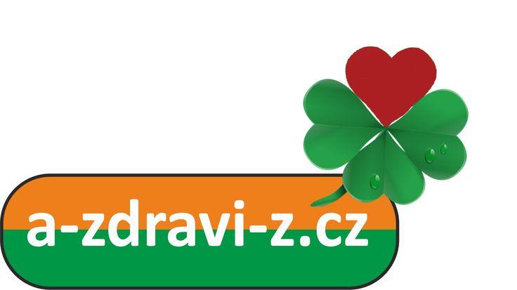 Logo e-shop a-zdravi-z.cz