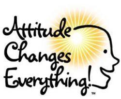 Self Pity Quotes Attitude. QuotesGram