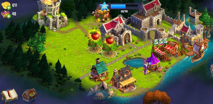 LETS GO TO CASTLEVILLE LEGENDS GENERATOR SITE!  [NEW] CASTLEVILLE LEGENDS HACK ONLINE REAL WORKS: www.online.generatorgame.com Add up to 999999999 amount of Coins and Crowns: www.online.generatorgame.com Trust me! This method 100% works and Free: www.online.generatorgame.com Please Share this amazing hack guys: www.online.generatorgame.com  HOW TO USE: 1. Go to >>> www.online.generatorgame.com and choose CastleVille Legends image (you will be redirect to CastleVille Legends Generator site)…