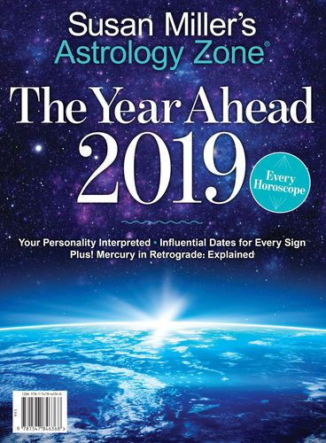 232757acc Read Online Astrology Zone The Year Ahead 2019 By Susan Miller, Astrology  Zone The Year Ahead 2019 By Susan Miller PDF Free Download (Works on PC,  Kindle, ...