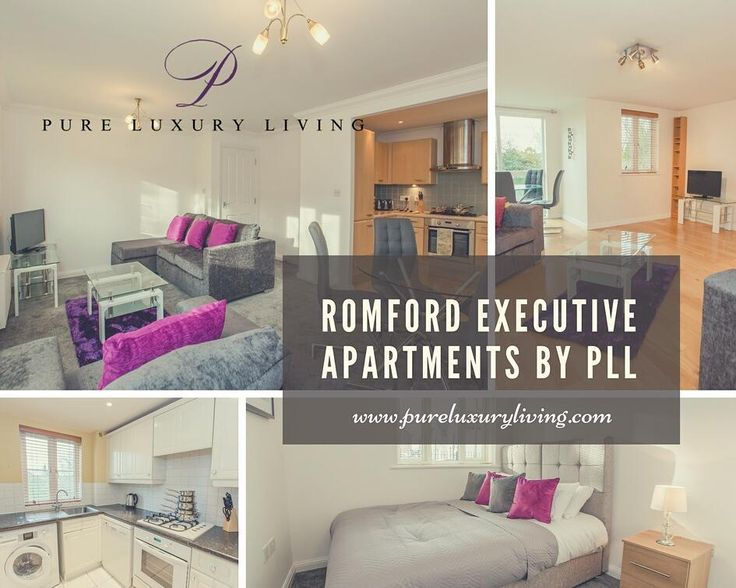 Romford Executive Apartmets. Ready for accomodation.  Boow now!  http://ift.tt/2qayG6y  #travel #traveller travelgoals #vacation #staycation #essex #apartments #london #uk #servicedappartments #essexapartments #home #homeawayfromhome #luxury #accomodation #happytoserve #hotel #business #local #home
